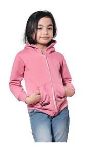 Pakaian Anak Perempuan SP 117.14