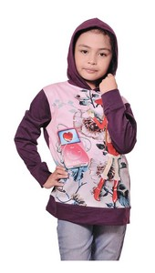 Pakaian Anak Perempuan SP 127.52