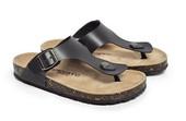 Sandal Pria SP 550.03