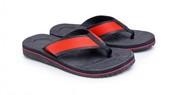 Sandal Pria SP 564.01