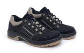 Sepatu Adventure Pria SP 504.10