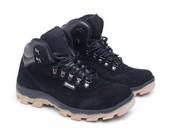 Sepatu Adventure Pria SP 500.02