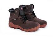 Sepatu Adventure Pria SP 551.02