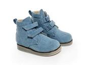Sepatu Anak Laki Spiccato SP 578.04