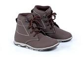 Sepatu Anak Laki Spiccato SP 576.01