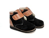 Sepatu Anak Laki Spiccato SP 578.03