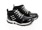 Sepatu Anak Laki Spiccato SP 577.05