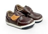 Sepatu Anak Laki SP 556.02
