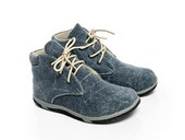 Sepatu Anak Laki SP 578.05