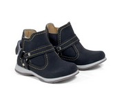 Sepatu Anak Laki SP 575.05