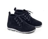 Sepatu Anak Laki SP 576.07