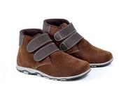 Sepatu Anak Laki SP 576.08