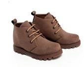 Sepatu Anak Laki SP 505.20