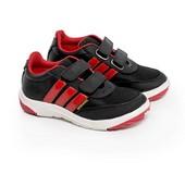 Sepatu Anak Laki SP 506.12
