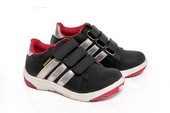 Sepatu Anak Laki SP 506.09