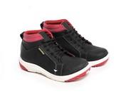 Sepatu Anak Laki SP 506.10