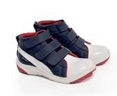 Sepatu Anak Laki SP 506.11