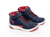 Sepatu Anak Laki SP 506.13