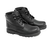 Sepatu Anak Laki SP 505.23
