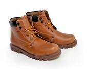 Sepatu Anak Laki SP 505.21