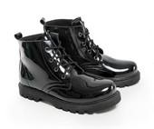 Sepatu Anak Laki SP 505.22