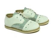 Sepatu Anak Perempuan SP 577.01