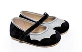 Sepatu Anak Perempuan SP 576.03