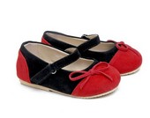 Sepatu Anak Perempuan SP 576.02