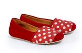 Sepatu Anak Perempuan SP 576.04