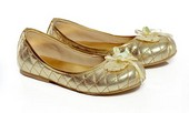Sepatu Anak Perempuan SP 579.01