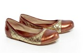 Sepatu Anak Perempuan SP 579.02
