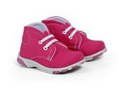 Sepatu Anak Perempuan SP 575.04