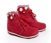Sepatu Anak Perempuan SP 579.03