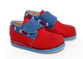 Sepatu Anak Perempuan SP 578.01