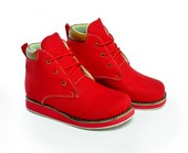 Sepatu Anak Perempuan SP 578.02