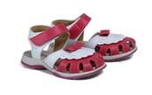 Sepatu Anak Perempuan SP 575.03
