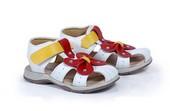 Sepatu Anak Perempuan SP 575.01