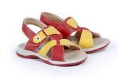 Sepatu Anak Perempuan SP 575.02
