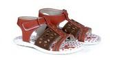 Sepatu Anak Perempuan SP 560.05