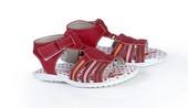 Sepatu Anak Perempuan SP 560.06