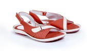 Sepatu Anak Perempuan SP 579.06