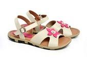 Sepatu Anak Perempuan SP 570.06