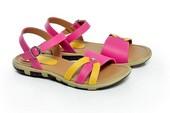 Sepatu Anak Perempuan SP 570.05