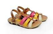 Sepatu Anak Perempuan SP 570.04
