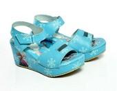Sepatu Anak Perempuan SP 579.04