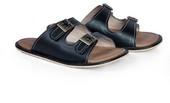 Sepatu Anak Perempuan SP 510.47