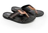 Sepatu Anak Perempuan SP 555.01