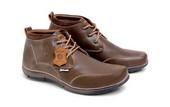 Sepatu Boots Pria SP 538.06