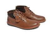 Sepatu Boots Pria SP 538.02