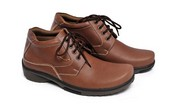 Sepatu Boots Pria SP 505.07